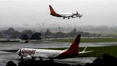 Photo of 92 new flight routes to be open soon in Northeast: Jayant Sinha