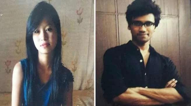 Arunachalee girl goes missing after reaching Delhi to meet facebook friend