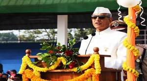 Assam: NF Railway celebrates 69th Republic day