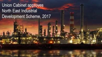Assam: FINER Welcomes NE Industrial Development Policy