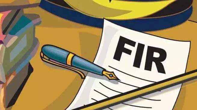 Assam : Cases filed against 3 panchayat secretaries, former presidents for embezzlement