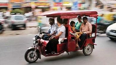 Assam: bring e-rickshaws under ambit of registration, DC Hailakandi directs DTO