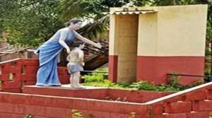 Assam: Hailakandi on way to attaining ODF tag
