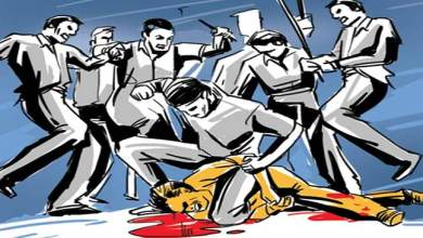 Lynching Case: 2 people in Jharkhand, 1 in Bengal lynched