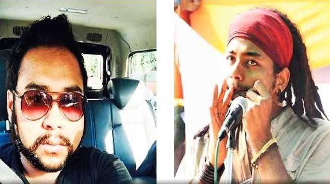 Assam: Mob Lynches 2 Assamese Artist in Karbianglong