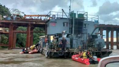 Assam Boat Tragedy: Army deployed for rescue operation in Brahmaputra