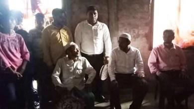 Assam: Ailing student attending Gunotsav dies in Hailakandi