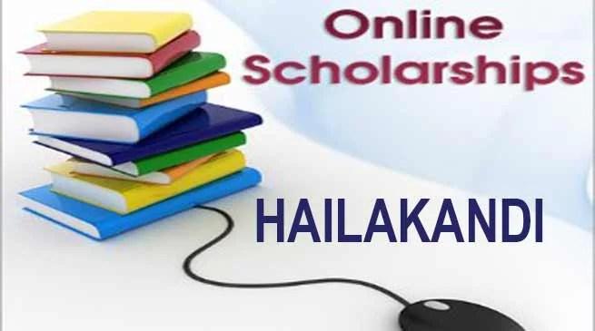 Assam: Hailakandi Admin starts process for Pre-Matric scholarship for ST, OBC