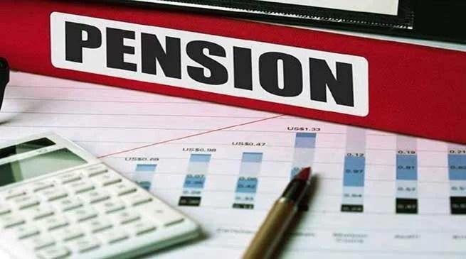 Assam: Hailakandi administration steps up old age pension drive
