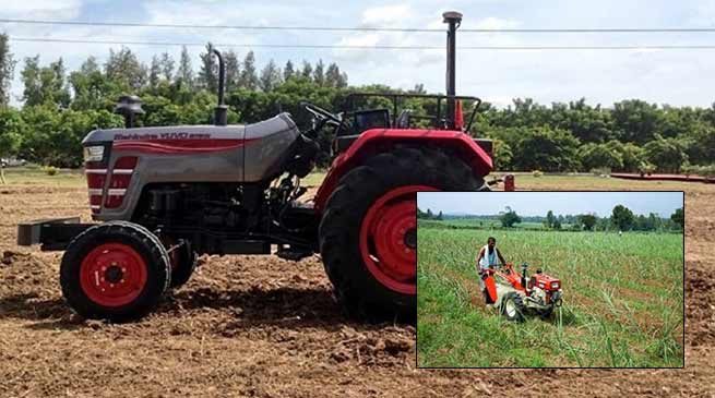 Assam: Education Minister to formally launch farmers' schemes in Hailakandi