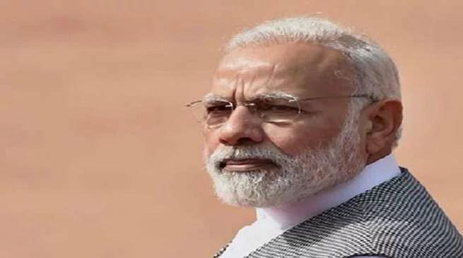 Arunachal: PM Modi to visit Itanagar, Guwahati and Agartala