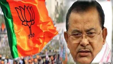 Assam: Muslims with cows that do not give milk- BJP MLA