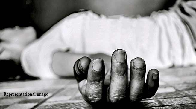 Assam: Body of Assam girl who died in Arunachal MLA's house exhumed