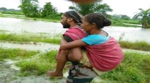 Assam Flood update- 17 killed,over 44 lakh affected