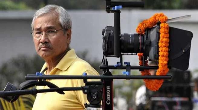 CAB Protest: Jahnu Barua Pulls Out 'Bhoga Khirikee' from Assam Film Festival