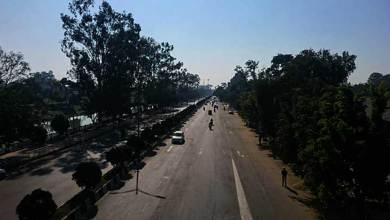 Photo of NESO bandh against CAB hits normal life in Manipur