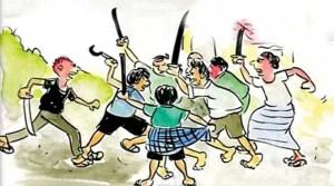 Assam: Land dispute claims one life in Hailakandi