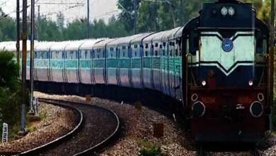 Coronavirus crisis: Indian Railways cancels all trains till March 31