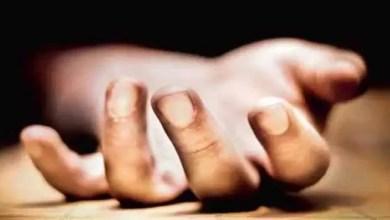 Coronavirus crisis: Assam man who tested COVID-19 positive commits suicide in Maharashtra