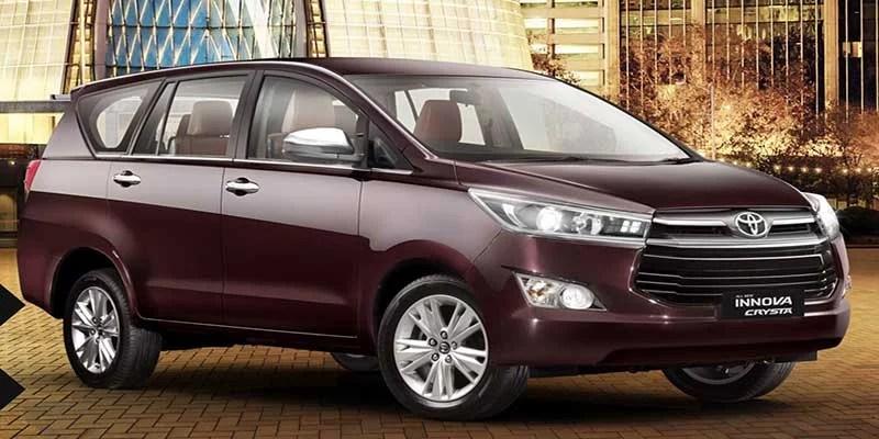 Toyota Kirloskar Motor announces innovative finance schemes for the month of July