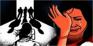 Assam: 2 women from Tripura gang-raped in Karimganj, 5 arrested