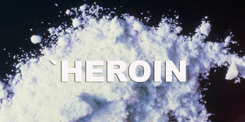 Mizoram: Assam Rifle seized Heroin worth Rs 20 lakh