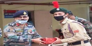 Assam: Swachhata Pakhwadaby NCC Cadets concludes