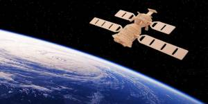 Japan to launch wood-based satellite by 2023