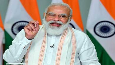 PM Narendra Modi to visit poll-bound Assam, on February 7