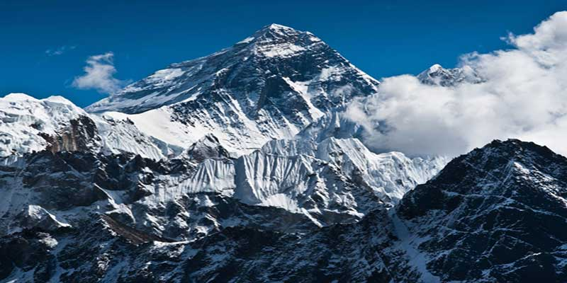 Nepal Bans 3 Indian Climbers, accused of Faking 2016 Everest Summit