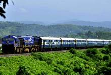 Assam: Daily train service between Guwahati and Dhubri