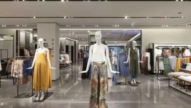 Assam: Webinar on 'Value added retail fashion' held at RGU
