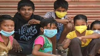 Assam Police rescues 42 Children from West Bengal and Sikkim