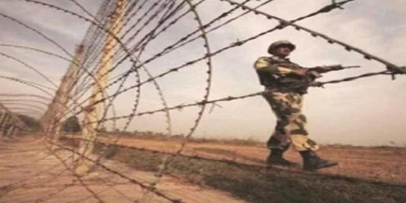 Tripura: Two BSF jawans killed in ambush by militants in Dhalai district