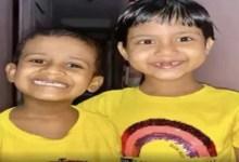 Assam Kids Lose Baby Teeth, Want PM Modi, CM Sarma to 'Take Action'