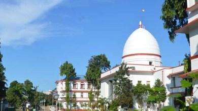 Assam: GHC grants bail to Mridupawan Neog's security guard Rajesh Dixit