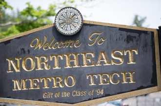NortheastMetroTech210_211