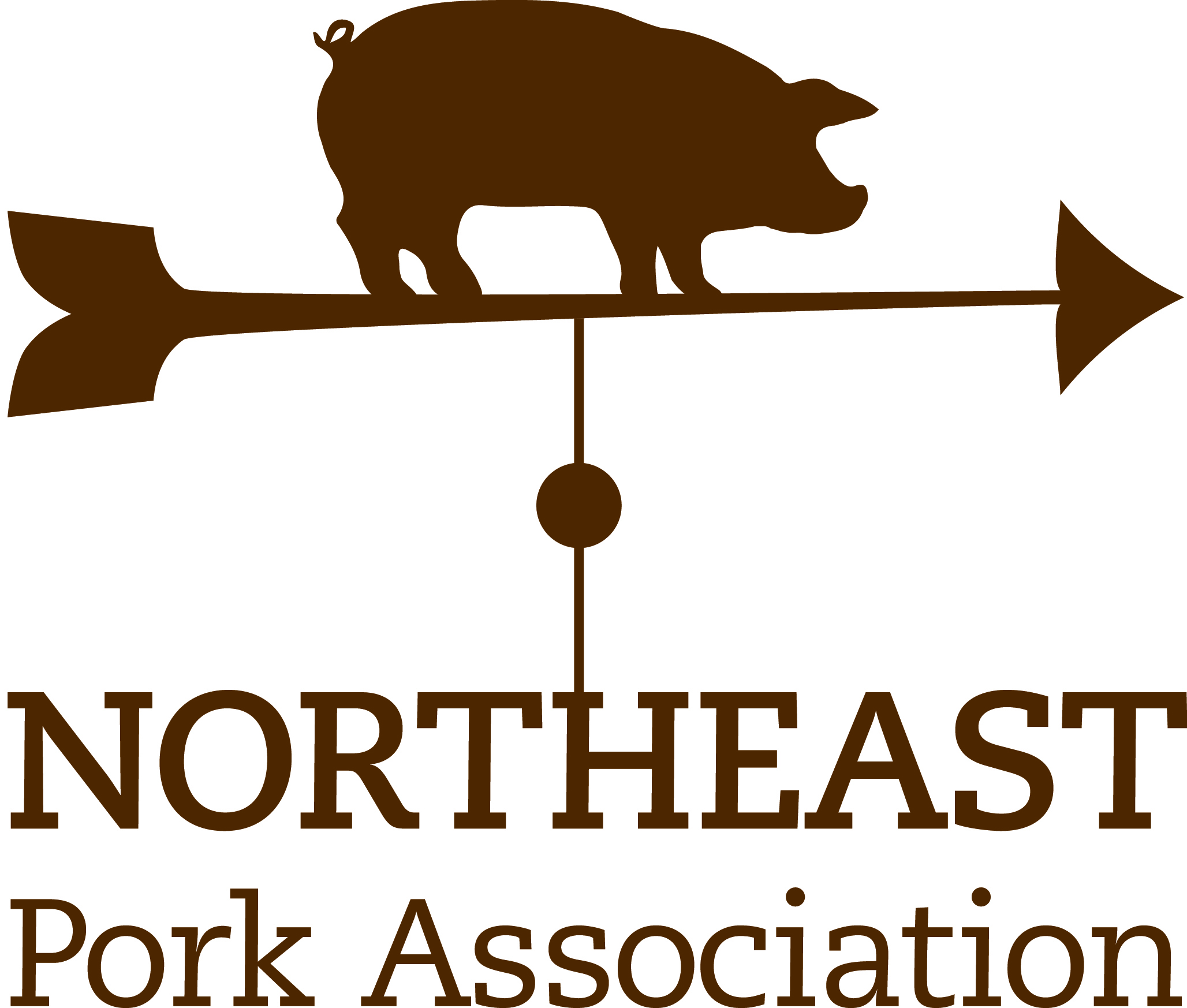 Benefits of NEPA - Northeast Pork Association