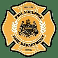 Phila Fire Dept / PFD Gear Shop