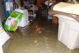 Basement-Flood-Water-Floor