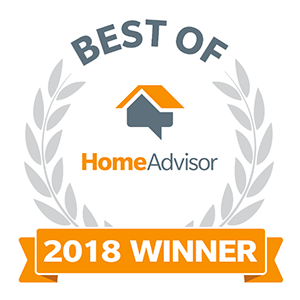 homeadvisor-best-of-winner