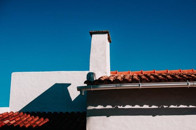 8 Ways to Eliminate Basement Moisture