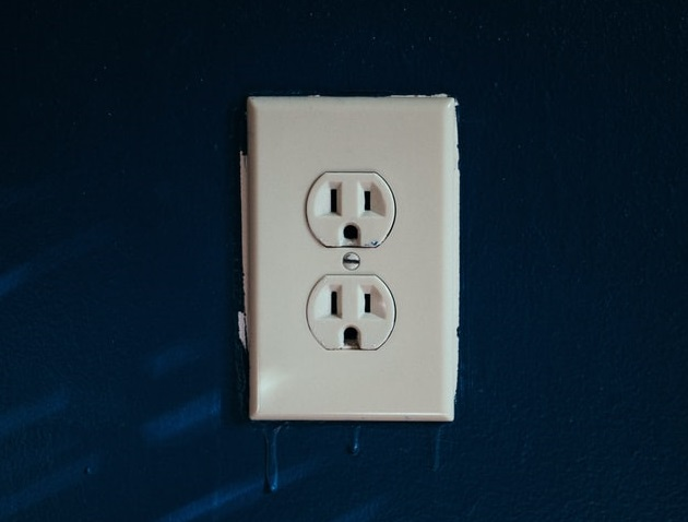 outlets-homebuyer-blog