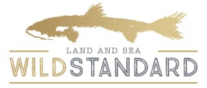 WS Logo revisions 2016-land and sea