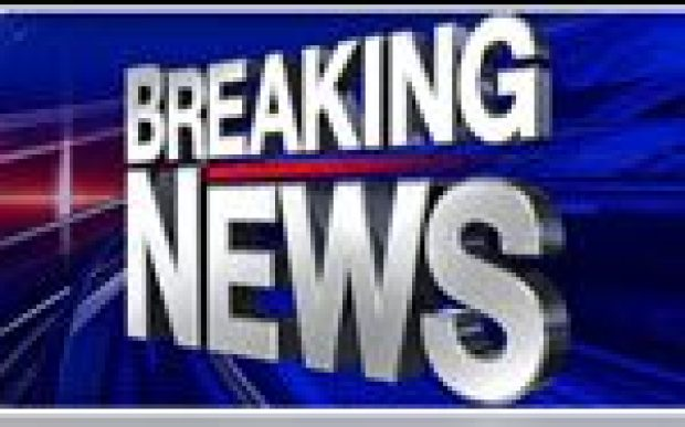 Warren Allott Daily Telegraph Jeremy Corbyn the Labour leader leaves his home today.