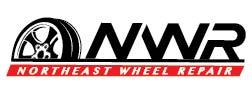 Northeast Wheel Repair logo