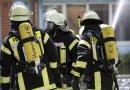 Trockenheit: Kreisbrandmeister mahnt zur Vorsicht