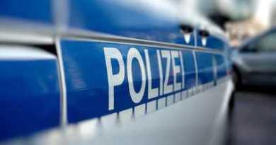 Die Welle: Bei Party in Dassel musste zweimal die Polizei raus