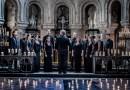 Niedersächsische Musiktage: KSN präsentiert zwei Konzerte im Landkreis Northeim