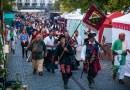 Jubiläum verschoben: Klostermarkt 2020 abgesagt